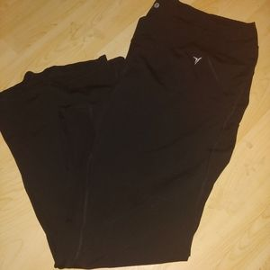 Old Navy Women's Plus Size 4x Active Pants Guc